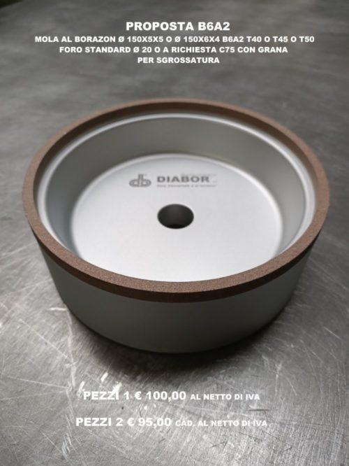 Diabor-mole-meccanica2