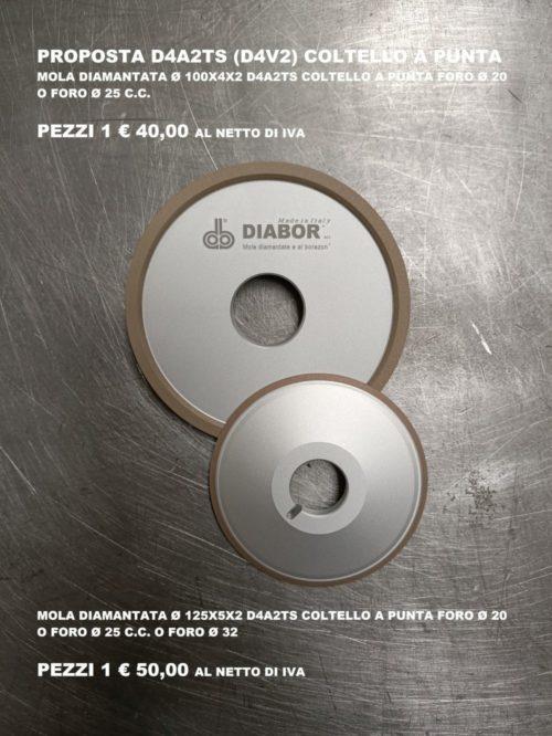 Diabor-mole-meccanica5