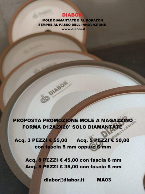 Promozione-MA03-MoleDiabor